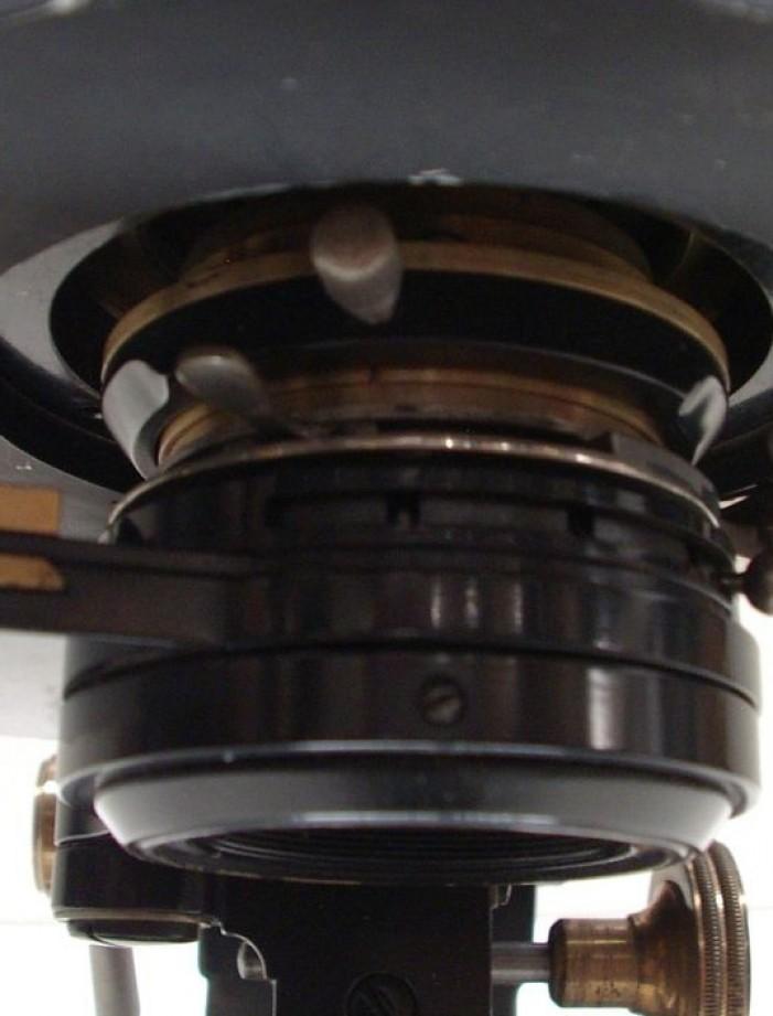 Reichert Heimdal microscopi antichi, vintage microscopes, microtome, microtomes