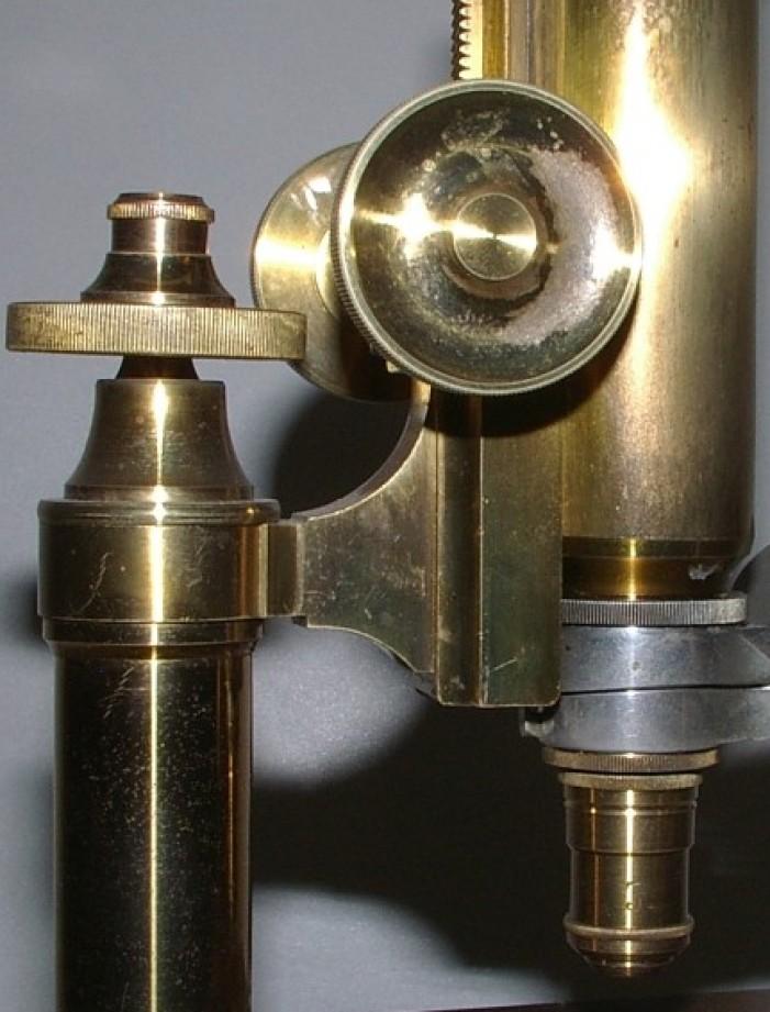 Nachet et Filles microscopi antichi, vintage microscopes, microtome, microtomes