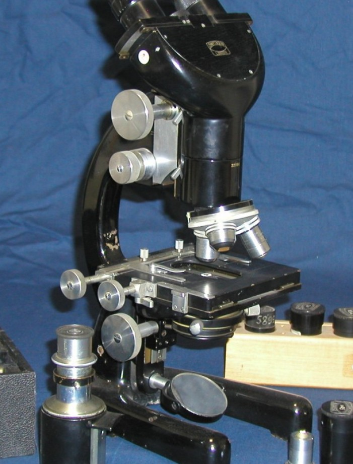 J.Swift & Son microscopi antichi, vintage microscopes, microtome, microtomes
