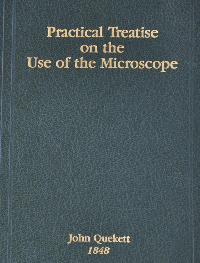 History of Microscopy microscopi antichi, vintage microscopes, microtome, microtomes